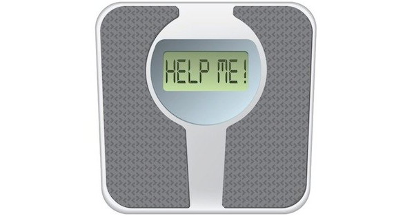 P90X workout review scales