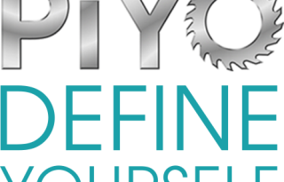 PiYo Workout Logo