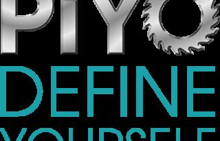 PiYo Workout Logo