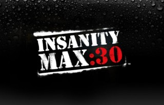 Insanity MAX 30 review featured image