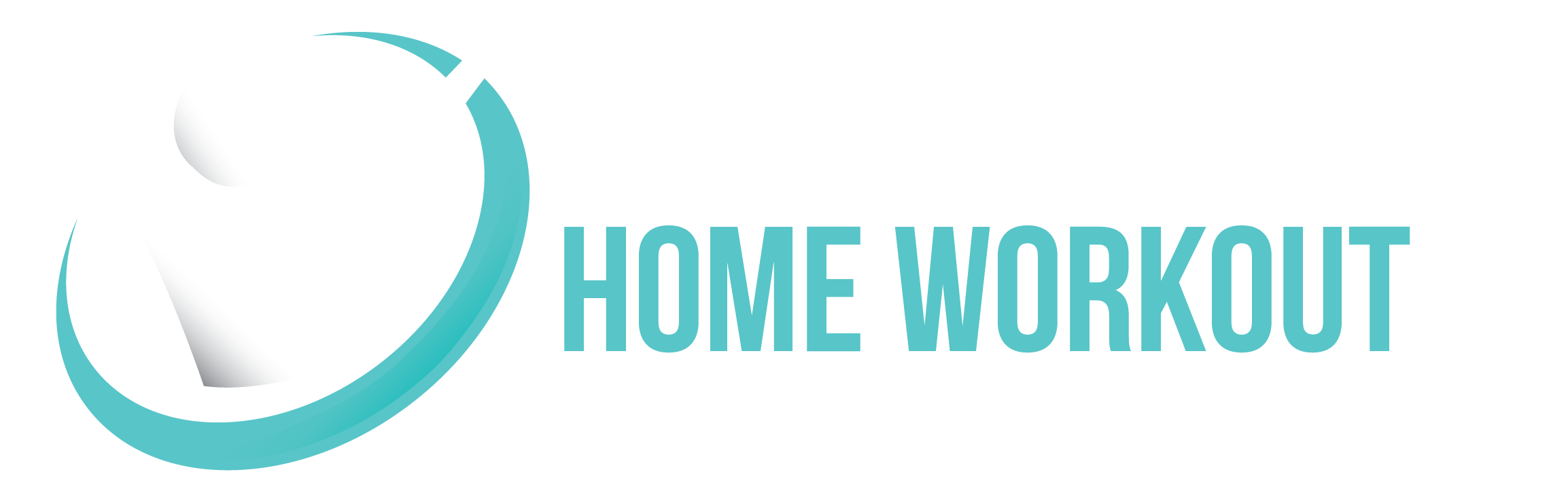 Which Home Workout?
