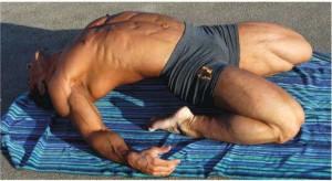 bodybuilders-do-yoga