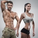 supplements to get ripped